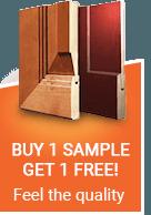 Order a Free Sample